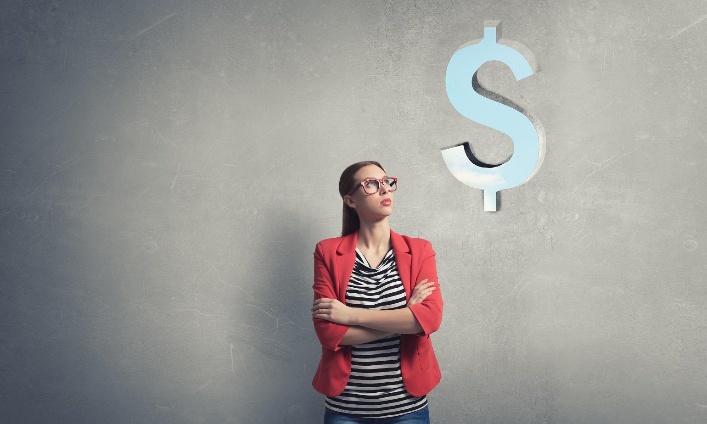 réflexion aide financière bourse